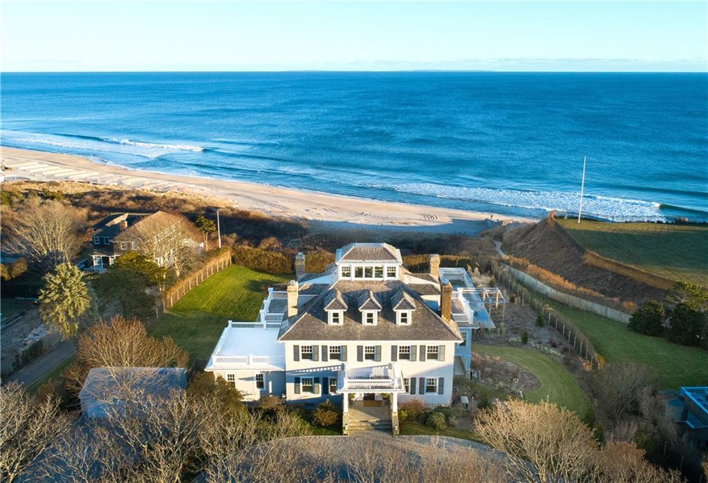 Other for Sale at 10 Bluff AV, Westerly, Rhode Island Westerly, Rhode Island 02891 United States