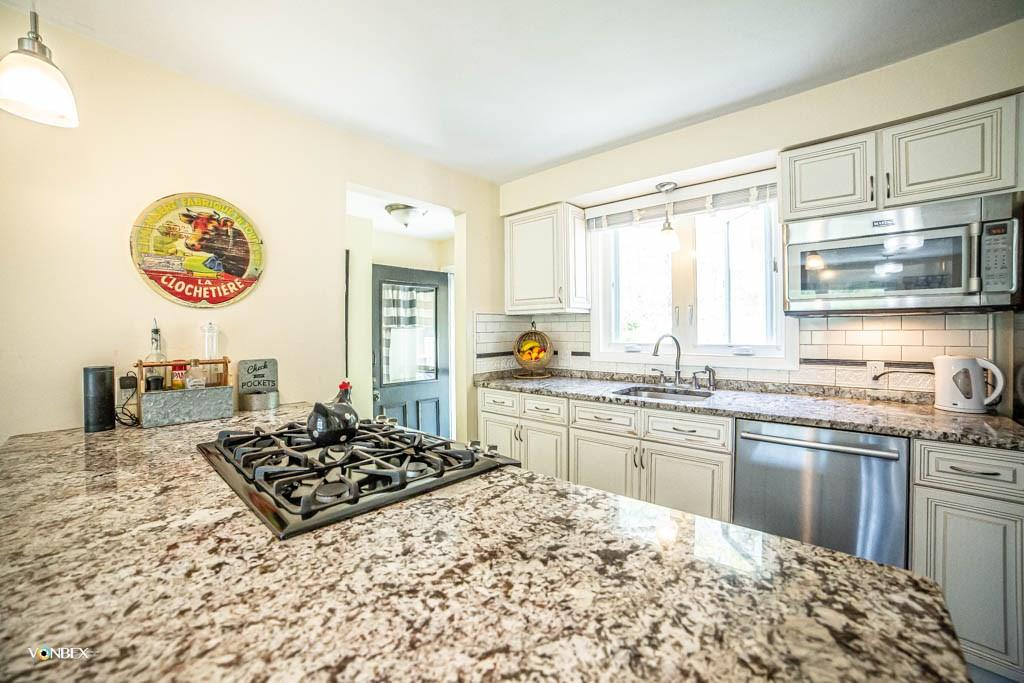 215 Congdon Hill Road, North Kingstown