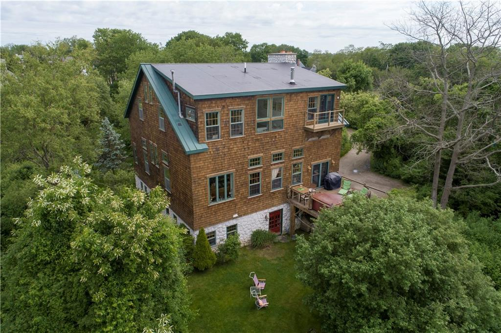 40 View Avenue, Middletown