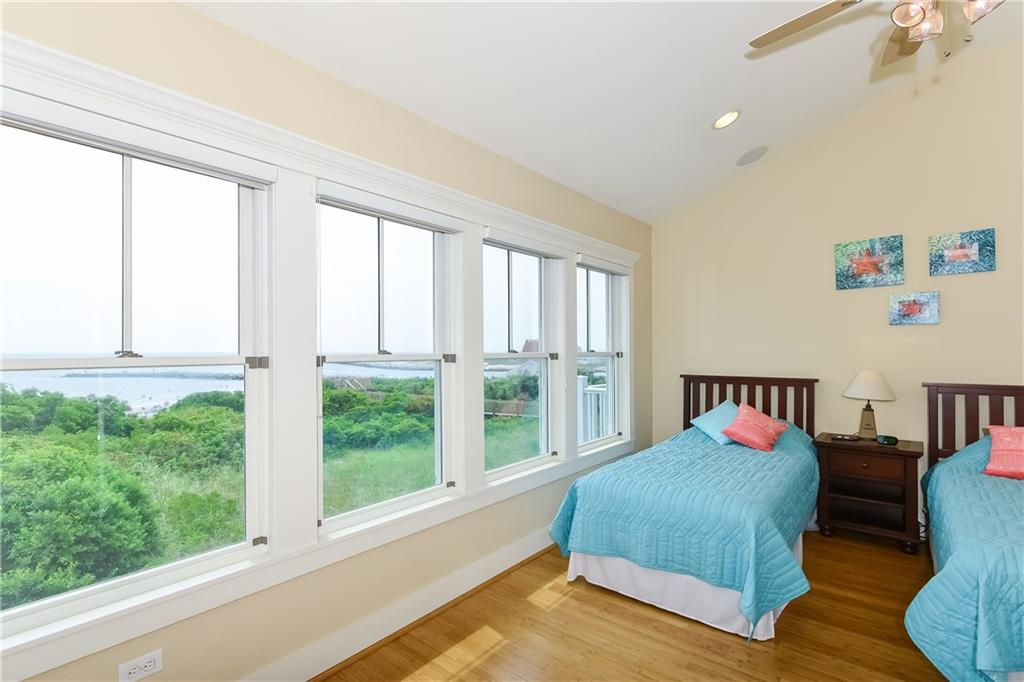 234 Sand Hill Cove Road, Narragansett