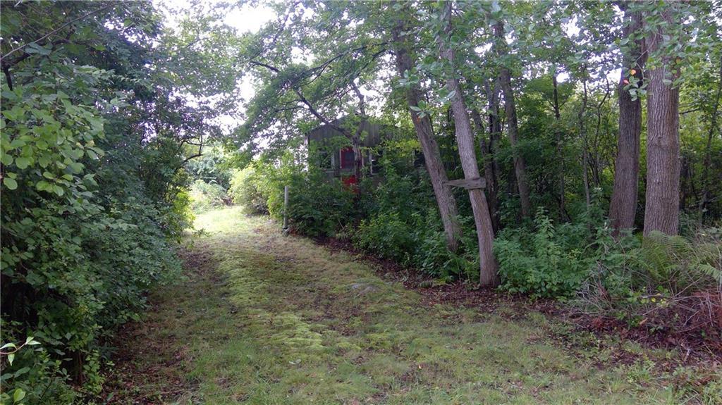 68 Meadow Lane, Charlestown