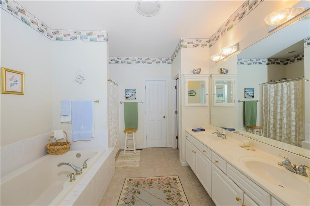 265 Rolling Hill Road, Unit#30, Portsmouth