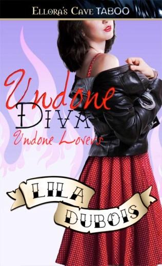 Undone Diva