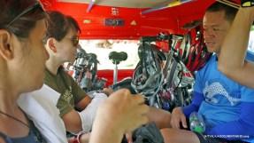 Iloilo City bound