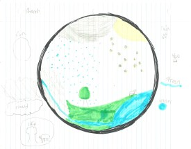 water-cycle-3