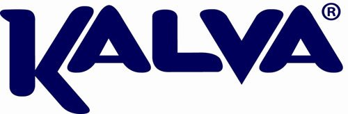 Lilar Corporation