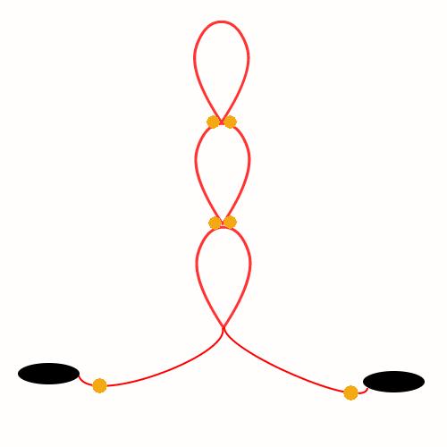 AnneauxFendusPerle1