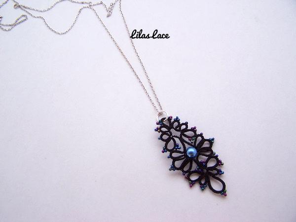 noir et bleu 2