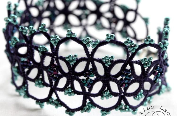 Josephine bracelet
