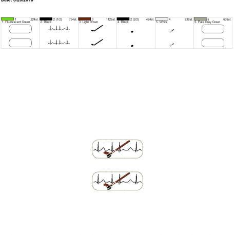 Hockey-EKG-Fob 4×4 grouped