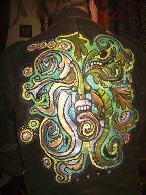 green man jacket _sm