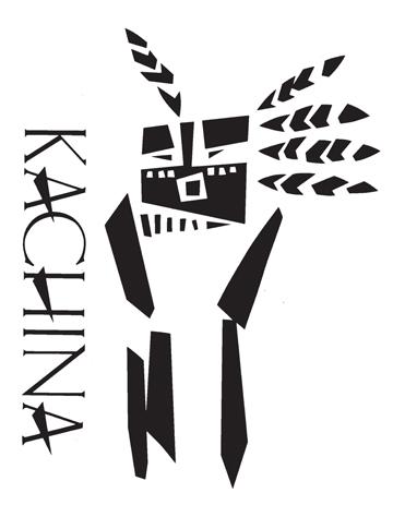 kachina-logo_sm
