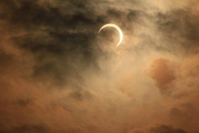 lilea_lunar_eclipse
