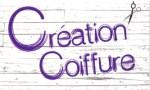 Création Coiffure