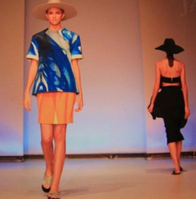 Fashion 5 .jpg