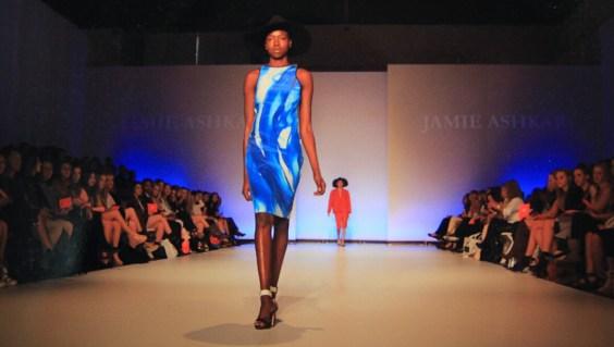 Fashion 11 .jpg