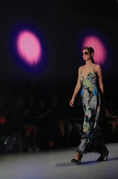 Fashion 10 .jpg