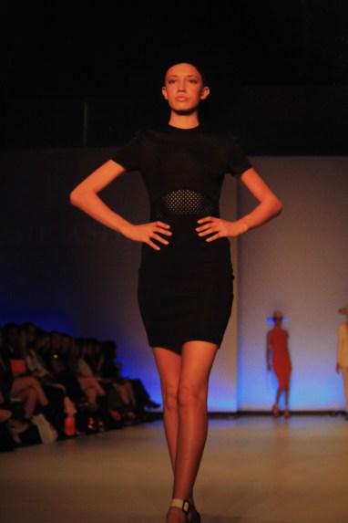 Fashion 2 .jpg