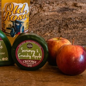 Croome Cheese Photos LOW RES0093