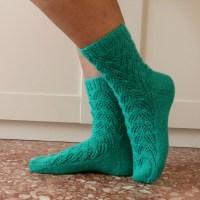 Joy Socks