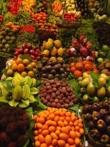 2-a-blog-boqueria-puesto-frutas