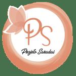 PS Projeto Saradas por Lilian de Oliveira