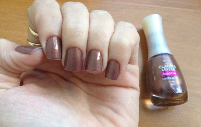 esmalte-elixir-da-beauty-color-02