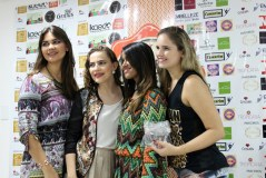i-encontro-do-bloggers-es-34