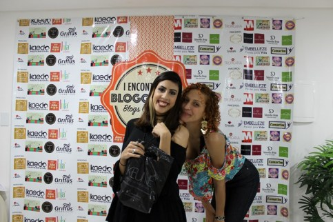 i-encontro-do-bloggers-es-48