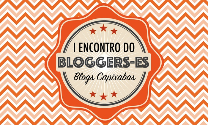 i-encontro-do-bloggers-es-81