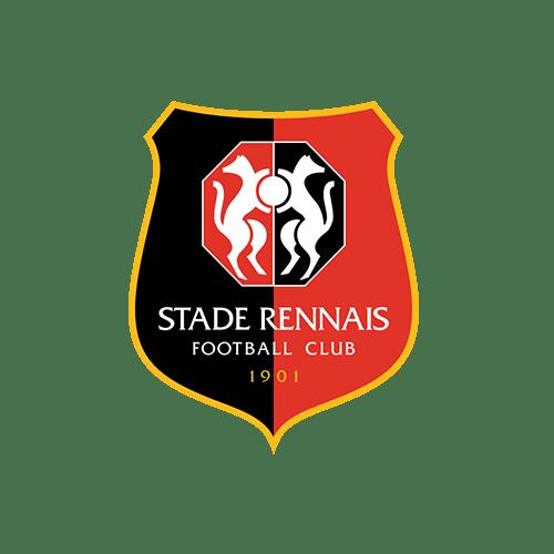 logo srfc
