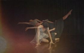Revel In 2 Collage Photo: Lilianna Kane