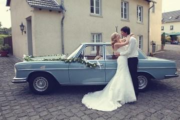 Hochzeit_27