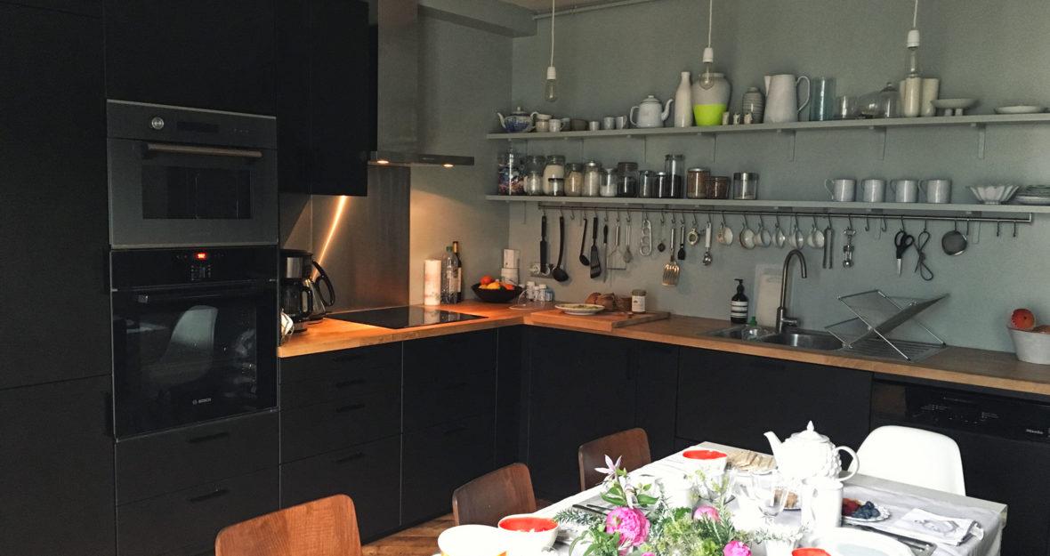 https lilibarbery com interiors avant apres article comment personnaliser sa cuisine ikea