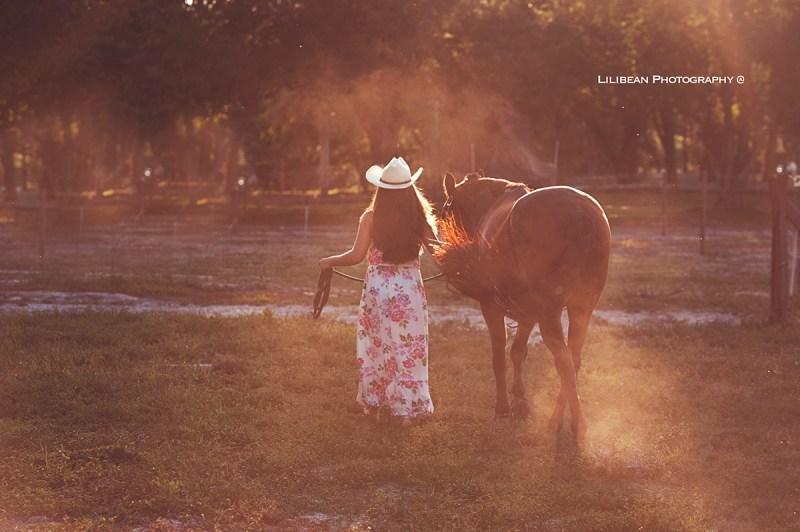 3 South Florida Family Photographer miami broward equine ranch horse ponies pony rides kids photography professional photographer animals farm