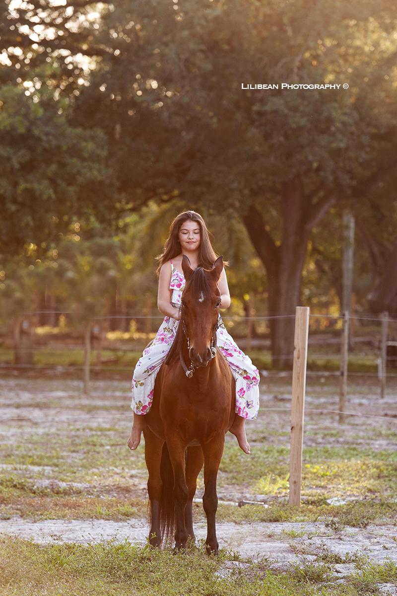 6 South Florida Family Photographer miami broward equine ranch horse ponies pony rides kids photography professional photographer animals farm