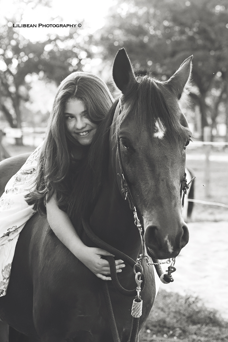 7 South Florida Family Photographer miami broward equine ranch horse ponies pony rides kids photography professional photographer animals farm