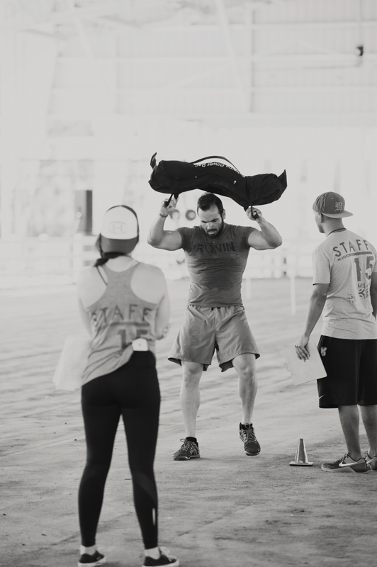 Crush Games 2015 south Florida Photographer Crossfit Fitness Aventura Florida Competition Steel Edge Crossfit06