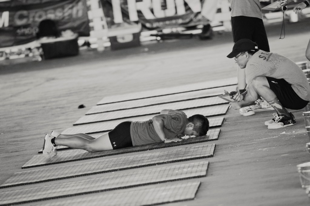 Crush Games 2015 south Florida Photographer Crossfit Fitness Aventura Florida Competition Steel Edge Crossfit25
