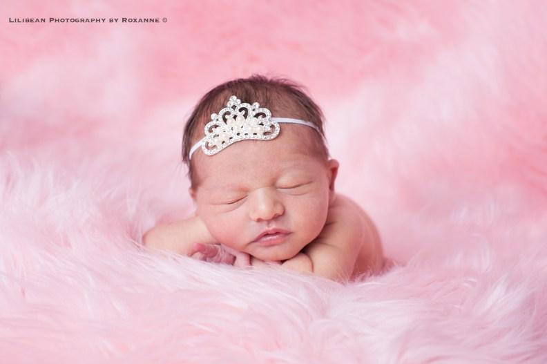 South Florida Baby Photographer Aventura Sunny Isles Surfside Hallandale Plantation North Miami Infant Photos Lilibean4-2