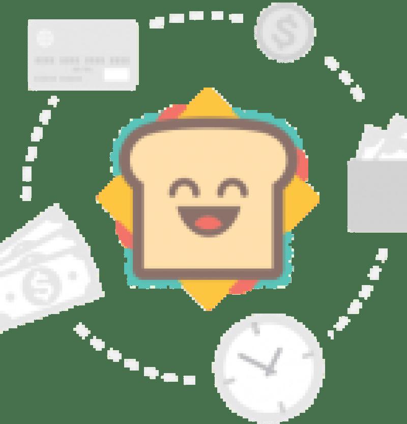 ootd street style tumblr girl zara dress brunette
