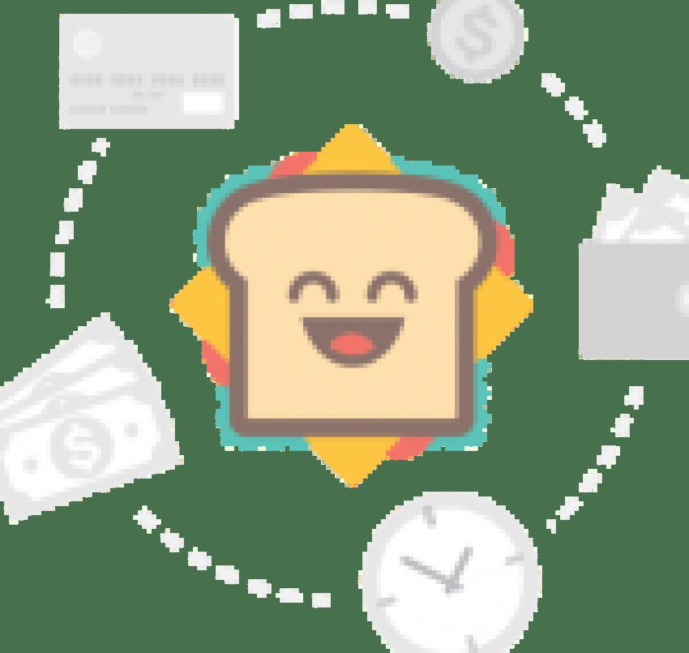 black dress zara leather jacket blonde tumblr girl look lookbook
