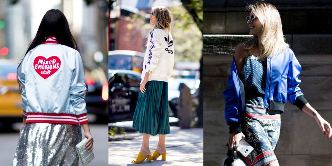 nyfw-2017-best-street-style-trends-bomber-jacket