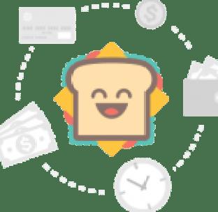 braids inspiration tumblr pinterest hairstyle beautiful hair braid crown3
