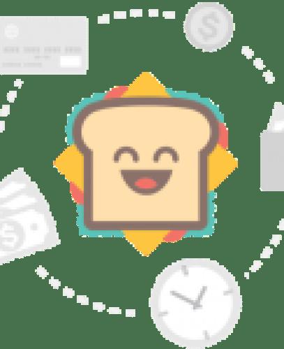 97 Braided Hairstyles For Long Hair Tumblr 10 Easy Cute