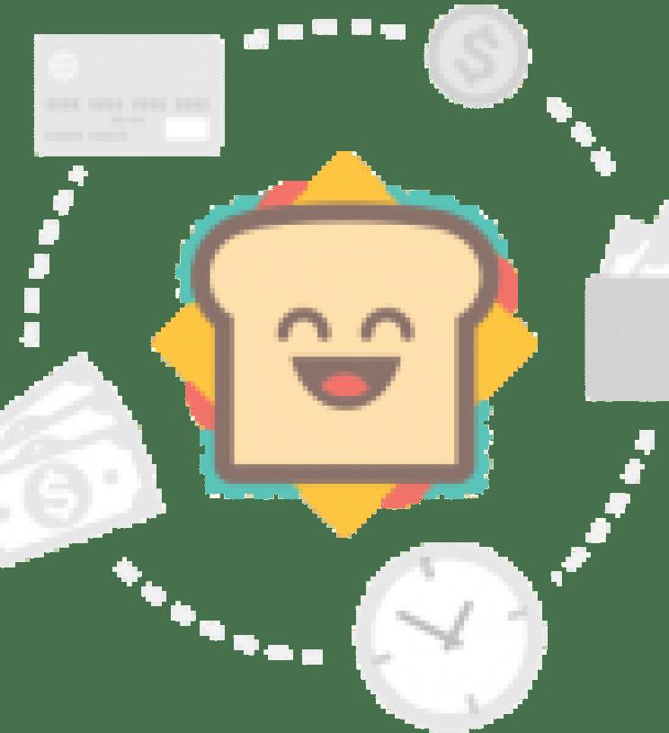 braids inspiration tumblr pinterest hairstyle side braid messy hair inspo long blonde hair girl