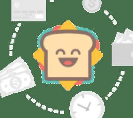 braids inspiration tumblr pinterest messy hairstyle inspo hair girl