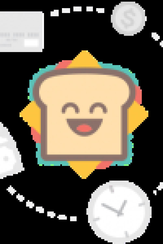 Mango black leather dungarees pants, white classic shirt, street style fashion OOTD