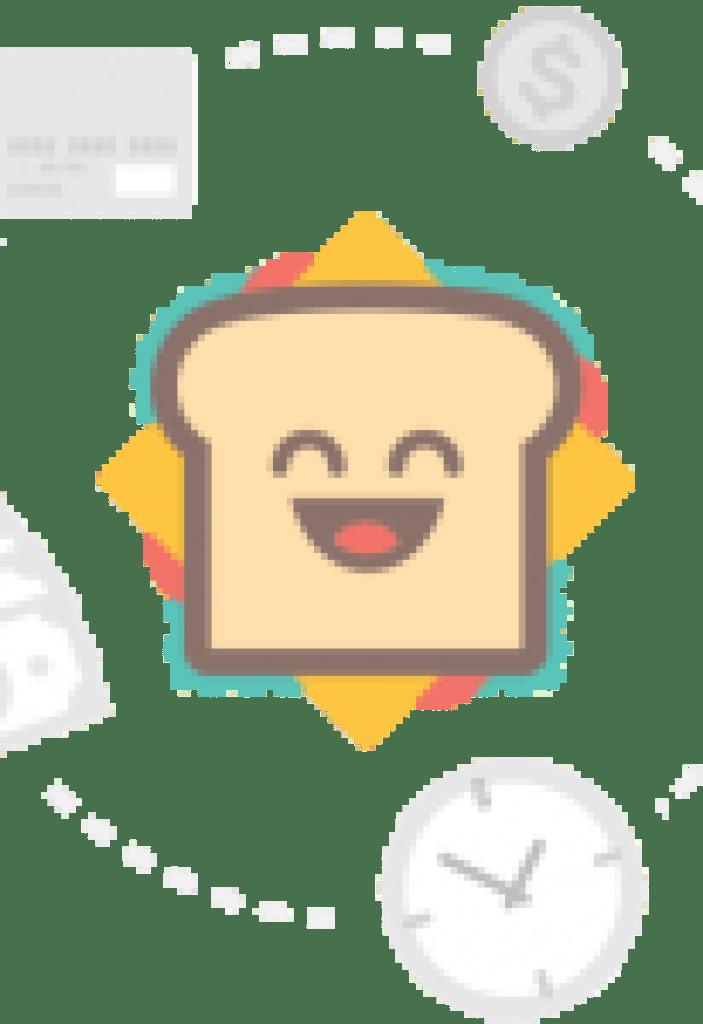 Adriana Lima on Met Gala 2017 wearing Alberta Ferretti dress
