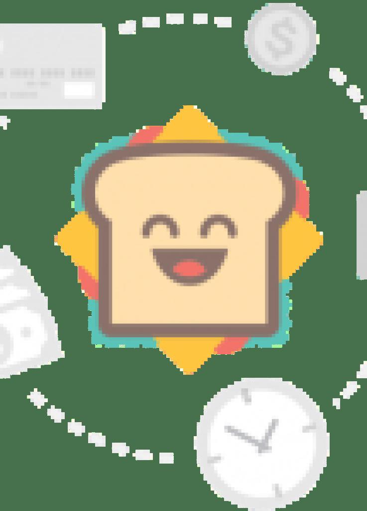 Selena Gomez in Coach Met Gala 2017 best dresses